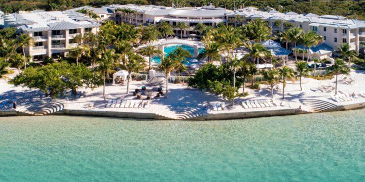 Playa Largo Resort & Spa
