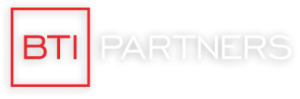 BTI Partners, cliente de Witkin Hults and Partners