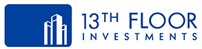 13th Floor Investments, un cliente de Witkin Hults and Partners