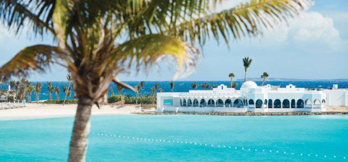 Resort Cap Jaluca
