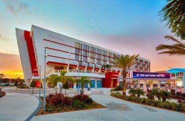 One Daytona Autograph Hotel