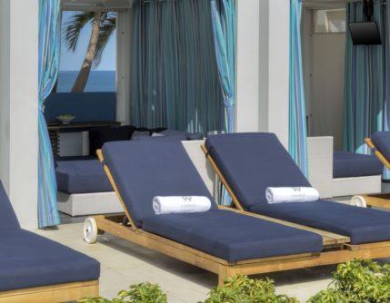 W Hotel em Fort Lauderdale