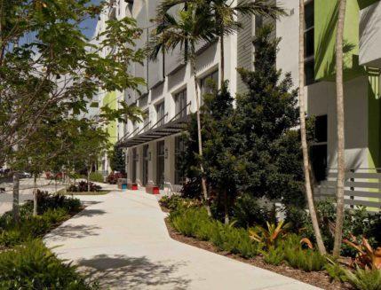 Modera Douglas Station Fase 2 Arquitetura paisagística e design urbano